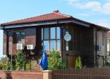 immobilien, haus in GYULYOVTSA, BURGAS, Bulgarien