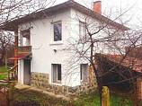 property, house in MOMINA TSARKVA, BURGAS, Bulgaria
