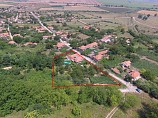 property, house in KOMAREVO, VARNA, Bulgaria