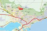 nieruchomosci VARNA, VARNA, Bułgarii