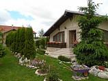immobilien, haus in BATAK, PAZARDZHIK, Bulgarien
