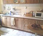 property, house in SHTIPSKO, VARNA, Bulgaria