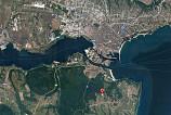 immobilien, haus in VARNA, VARNA, Bulgarien
