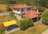 property, house in GOREN CHIFLIK, VARNA, Bulgaria