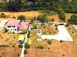 immobilier GOREN CHIFLIK, VARNA, Bulgarie