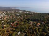 immobilien, haus in KRANEVO, DOBRICH, Bulgarien