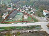 property, house in IZVOROVO, DOBRICH, Bulgaria