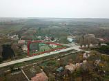 immobilien, haus in IZVOROVO, DOBRICH, Bulgarien
