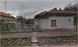 property, house in GENERAL TOSHEVO, DOBRICH, Bulgaria