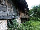 property, house in MALKO TARNOVO, BURGAS, Bulgaria