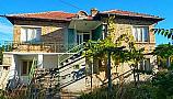 immobilien, haus in KRIVNYA, VARNA, Bulgarien