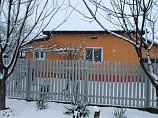 property, house in BOZHUROVO, DOBRICH, Bulgaria