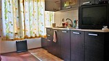 property, house in KOCHOVO, SHUMEN, Bulgaria