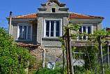 property, house in BRESTAK, VARNA, Bulgaria