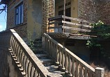 property, house in VEDRINA, DOBRICH, Bulgaria