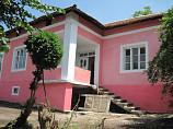 cheap-bulgarian-house.co.uk
