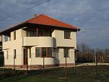 property, house in BURGAS, BURGAS, Bulgaria