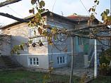 nieruchomosci VRANINO, DOBRICH, Bułgarii