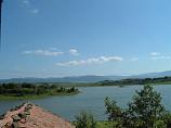 property, house in LOVETS, SHUMEN, Bulgaria