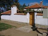 www.cheap-bulgarian-houses.com