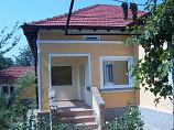 immobilien, haus in KARDAM, DOBRICH, Bulgarien