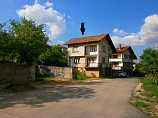 property, house in KIRCHEVO, LOVECH, Bulgaria
