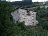 property, house in ZORNITSA, SMOLYAN, Bulgaria