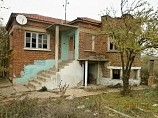 property, house in SABRANO, SLIVEN, Bulgaria