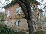 property, house in MOGILINO, RUSE, Bulgaria