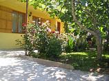 property, house in IZGREV, BURGAS, Bulgaria
