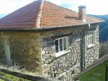 property, house in KASAPSKO, SMOLYAN, Bulgaria
