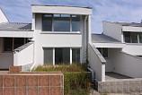 Dom o powierzchni 74m2, dwa pokoje, z powiew morza