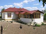 property, house in GENERAL KOLEVO, DOBRICH, Bulgaria