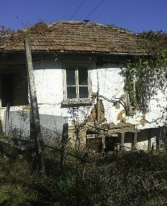 1 bulgarian properties in ravna montana