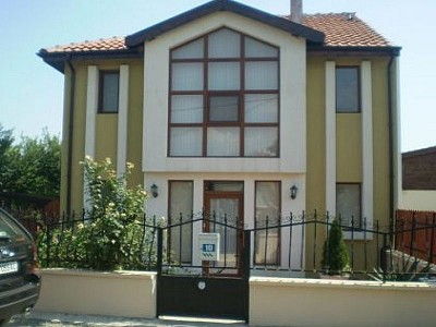 26 bulgarian properties in kamenar burgas