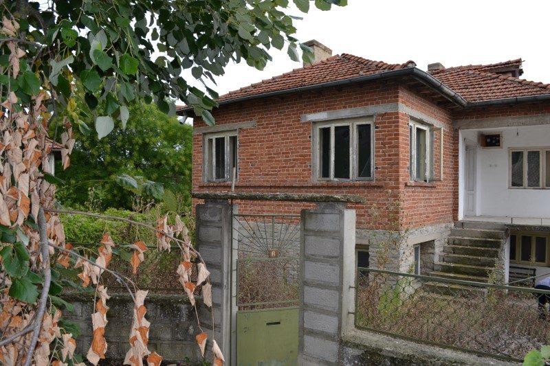 house of bedrooms property house in goren chiflik varna bulgaria 4 11808