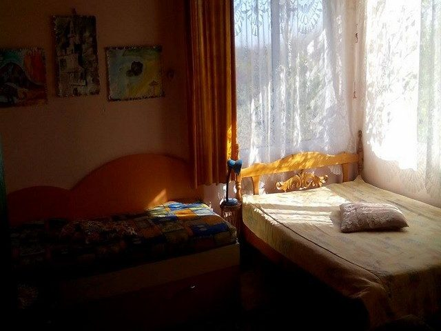 small house bedroom property house in esen burgas bulgaria house 100 sq m 13325