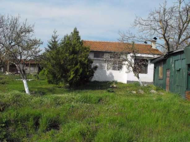 immobilien haus in zagortsi burgas bulgarien 50 qm haus 4 zimmer 1032 qm garten 40 km. Black Bedroom Furniture Sets. Home Design Ideas