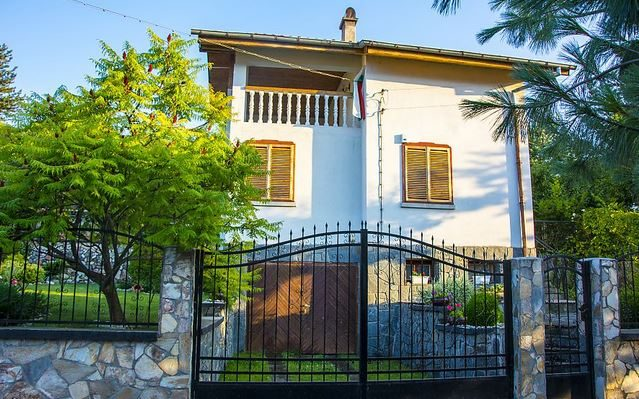 building a home property house in hvoyna smolyan bulgaria 130 sqm 31498
