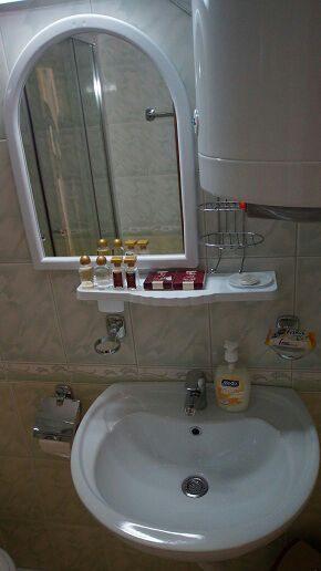 immobilien haus in sunny beach burgas bulgarien 70 qm luxus wohnung 1 schlafzimmer 2. Black Bedroom Furniture Sets. Home Design Ideas