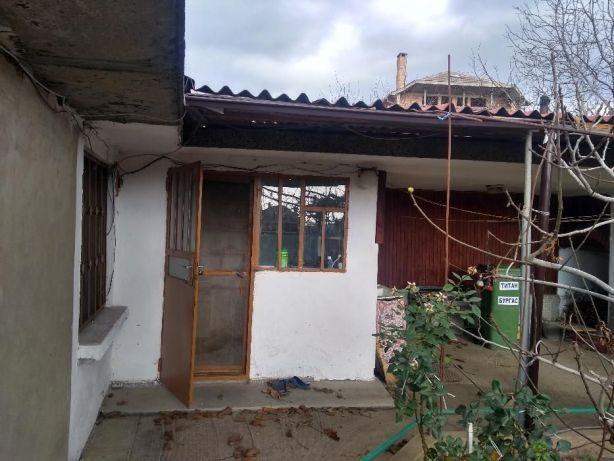 immobilien haus in burgas burgas bulgarien 50 qm 1 st ckiges haus mit 600 qm garten. Black Bedroom Furniture Sets. Home Design Ideas