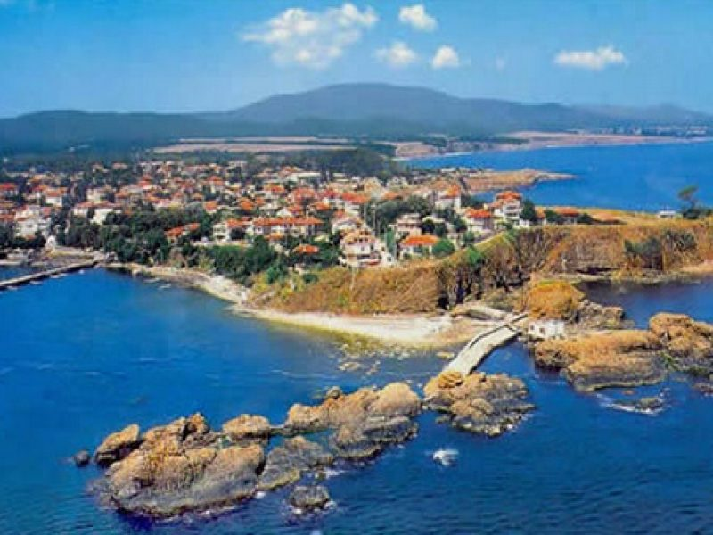 вас писать ахтополь болгария фото пляж