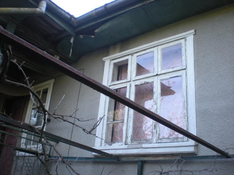 immobilien haus in rakovskovo burgas bulgarien haus 80 qm 4 zimmer keller grundst ck. Black Bedroom Furniture Sets. Home Design Ideas
