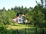 property, house in SMILOVTSI, GABROVO, Bulgaria