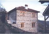 immobilien, haus in KUTELA, SMOLYAN, Bulgarien