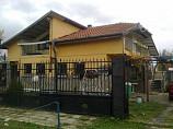 недвижимость в ОРИЗАРЕ, БУРГАС, БОЛГАРИИИ