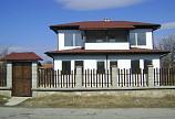 Дом 116m2, 2 спальни,