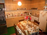 immobilier GIGEN, PLEVEN, Bulgarie