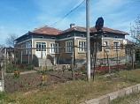 immobilien, haus in GENERAL TOSHEVO, DOBRICH, Bulgarien