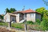 immobilier BALGAREVO, DOBRICH, Bulgarie